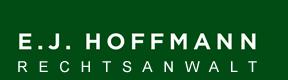 E.J. Hoffmann Rechtsanwalt